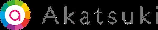 Akatsuki, Inc.