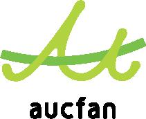 Aucfan Co.,Ltd.