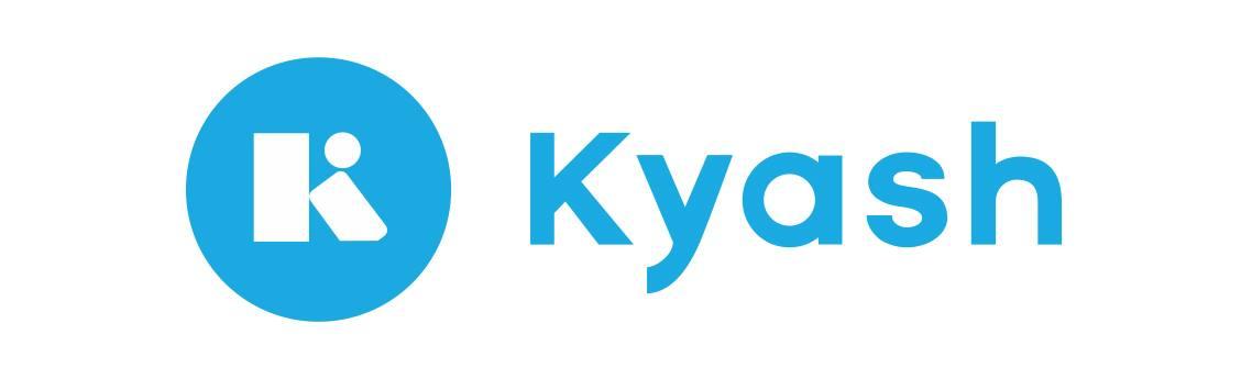 Kyash, Inc.