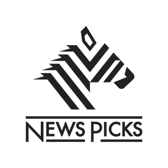 Newspicks, Inc.