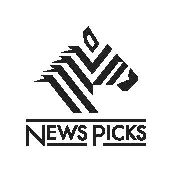 Newspicks, Inc.
