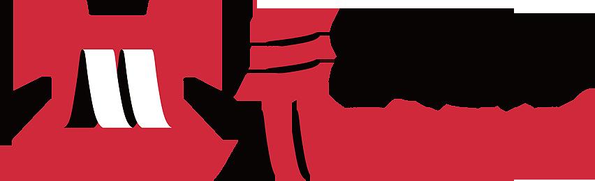 ScalaMatsuri