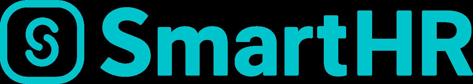SmartHR, Inc.