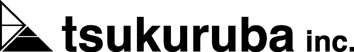 tsukuruba, Inc.